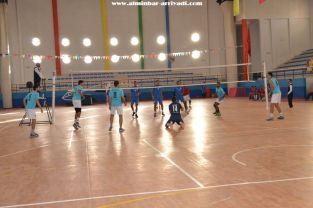 Volleyball Moustakbal Tiznit AFST - ittihad Ait Melloul USMAM 09-04-2017_52
