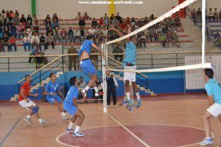 Volleyball Moustakbal Tiznit AFST - ittihad Ait Melloul USMAM 09-04-2017_54