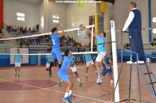 Volleyball Moustakbal Tiznit AFST - ittihad Ait Melloul USMAM 09-04-2017_56