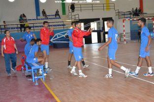 Volleyball Moustakbal Tiznit AFST - ittihad Ait Melloul USMAM 09-04-2017_75