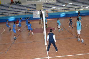 Volleyball Moustakbal Tiznit AFST - ittihad Ait Melloul USMAM 09-04-2017_77