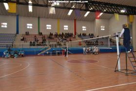 Volleyball Moustakball Tiznit - Raja Casablanca 30-04-2017_03