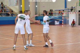 Volleyball Moustakball Tiznit - Raja Casablanca 30-04-2017_04