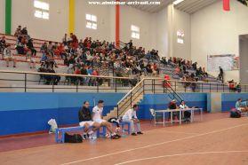 Volleyball Moustakball Tiznit - Raja Casablanca 30-04-2017_07