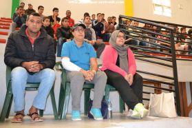 Volleyball Moustakball Tiznit - Raja Casablanca 30-04-2017_08