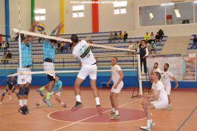 Volleyball Moustakball Tiznit - Raja Casablanca 30-04-2017_09