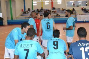 Volleyball Moustakball Tiznit - Raja Casablanca 30-04-2017_18