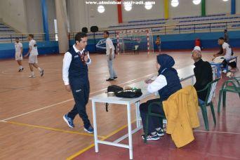 Volleyball Moustakball Tiznit - Raja Casablanca 30-04-2017_22