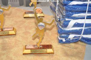 Basketball Finales Championnats Minimes et cadets - LSM Basketball 21-05-2017_02
