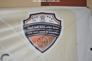 Basketball Finales Championnats Minimes et cadets - LSM Basketball 21-05-2017_05