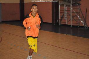 Basketball Finales Championnats Minimes et cadets - LSM Basketball 21-05-2017_06