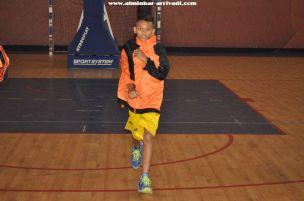 Basketball Finales Championnats Minimes et cadets - LSM Basketball 21-05-2017_08
