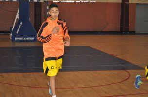 Basketball Finales Championnats Minimes et cadets - LSM Basketball 21-05-2017_09