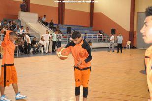 Basketball Finales Championnats Minimes et cadets - LSM Basketball 21-05-2017_101