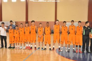 Basketball Finales Championnats Minimes et cadets - LSM Basketball 21-05-2017_108