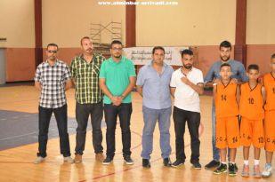 Basketball Finales Championnats Minimes et cadets - LSM Basketball 21-05-2017_109