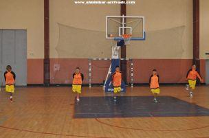 Basketball Finales Championnats Minimes et cadets - LSM Basketball 21-05-2017_11