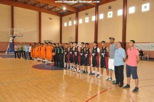 Basketball Finales Championnats Minimes et cadets - LSM Basketball 21-05-2017_112