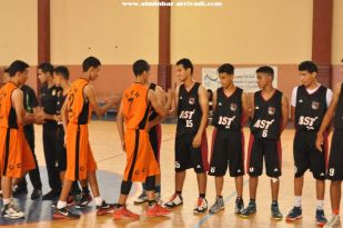 Basketball Finales Championnats Minimes et cadets - LSM Basketball 21-05-2017_113