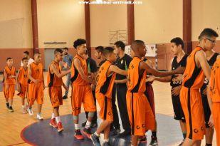 Basketball Finales Championnats Minimes et cadets - LSM Basketball 21-05-2017_115