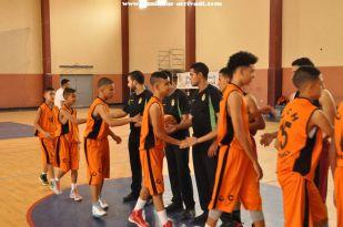 Basketball Finales Championnats Minimes et cadets - LSM Basketball 21-05-2017_116