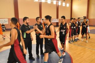 Basketball Finales Championnats Minimes et cadets - LSM Basketball 21-05-2017_118