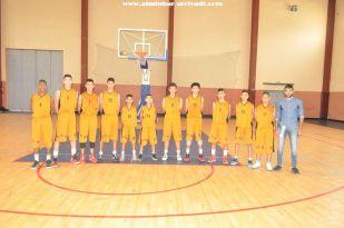 Basketball Finales Championnats Minimes et cadets - LSM Basketball 21-05-2017_122