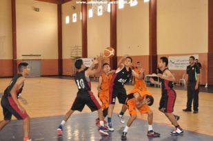 Basketball Finales Championnats Minimes et cadets - LSM Basketball 21-05-2017_125