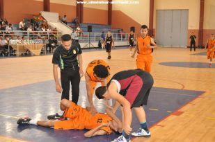 Basketball Finales Championnats Minimes et cadets - LSM Basketball 21-05-2017_126