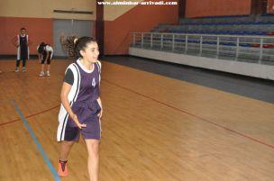 Basketball Finales Championnats Minimes et cadets - LSM Basketball 21-05-2017_13