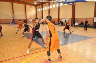 Basketball Finales Championnats Minimes et cadets - LSM Basketball 21-05-2017_132