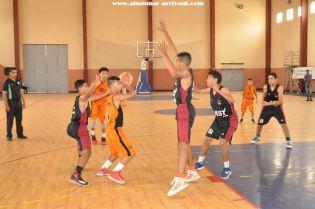 Basketball Finales Championnats Minimes et cadets - LSM Basketball 21-05-2017_133