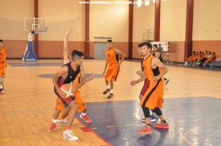 Basketball Finales Championnats Minimes et cadets - LSM Basketball 21-05-2017_134