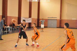 Basketball Finales Championnats Minimes et cadets - LSM Basketball 21-05-2017_135