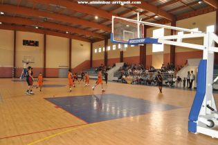 Basketball Finales Championnats Minimes et cadets - LSM Basketball 21-05-2017_136