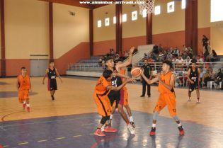 Basketball Finales Championnats Minimes et cadets - LSM Basketball 21-05-2017_138