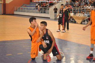 Basketball Finales Championnats Minimes et cadets - LSM Basketball 21-05-2017_139