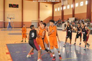 Basketball Finales Championnats Minimes et cadets - LSM Basketball 21-05-2017_140
