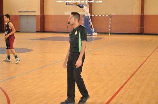 Basketball Finales Championnats Minimes et cadets - LSM Basketball 21-05-2017_143