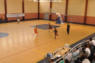 Basketball Finales Championnats Minimes et cadets - LSM Basketball 21-05-2017_145