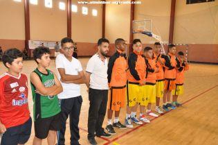 Basketball Finales Championnats Minimes et cadets - LSM Basketball 21-05-2017_148