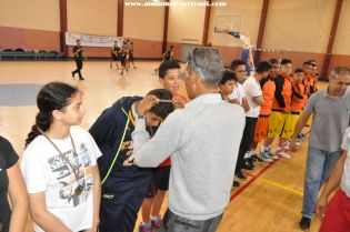 Basketball Finales Championnats Minimes et cadets - LSM Basketball 21-05-2017_152