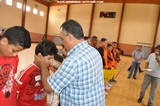 Basketball Finales Championnats Minimes et cadets - LSM Basketball 21-05-2017_153