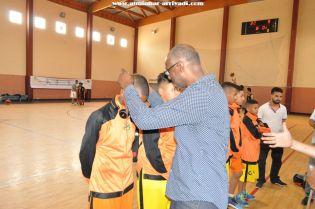 Basketball Finales Championnats Minimes et cadets - LSM Basketball 21-05-2017_155