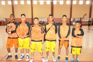 Basketball Finales Championnats Minimes et cadets - LSM Basketball 21-05-2017_159