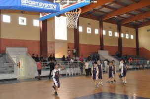 Basketball Finales Championnats Minimes et cadets - LSM Basketball 21-05-2017_16
