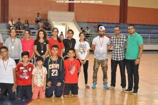 Basketball Finales Championnats Minimes et cadets - LSM Basketball 21-05-2017_162