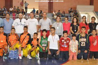 Basketball Finales Championnats Minimes et cadets - LSM Basketball 21-05-2017_163
