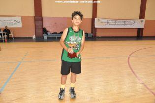 Basketball Finales Championnats Minimes et cadets - LSM Basketball 21-05-2017_165