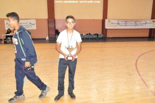 Basketball Finales Championnats Minimes et cadets - LSM Basketball 21-05-2017_167